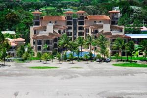 Bahia Encantada 1B