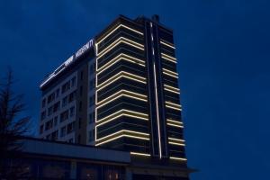 Эскишехир - Modernity Hotel
