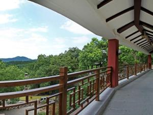 Huabei Hotel