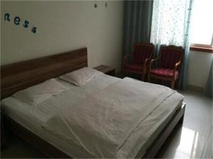 Houfu Inn, Guest houses  Shehong - big - 6
