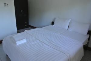 Savannalin Guesthouse 2