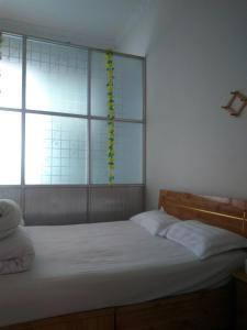 Weishi Yihao Hostel Reviews