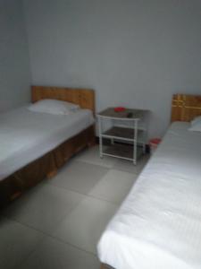 Reviews Weishi Yihao Hostel