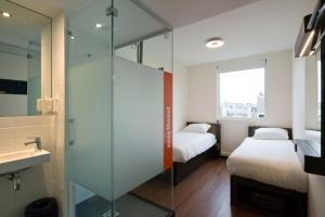 Standard economy-2-personersværelse