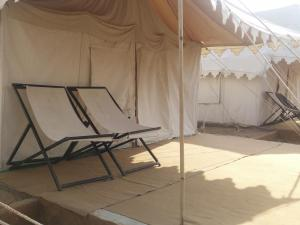 CrashPad Butterfly Tents & Huts