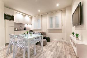 Apartamento Astoria II