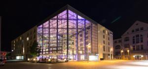 obrázek - Dorint Hotel am Dom Erfurt