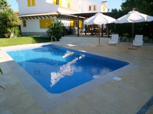 Villa Vale de Mar