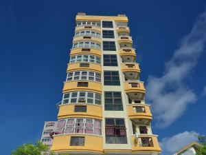 Marble Hotel, Hotely  Male City - big - 56