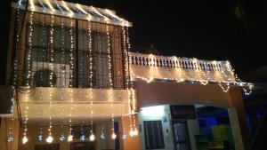 Bunkstop Hostel Jaipur