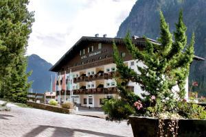 obrázek - Hotel Grohmann