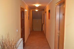 Motel Stovrela - фото 6