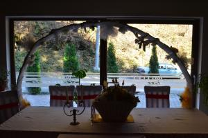 Motel Stovrela - фото 7