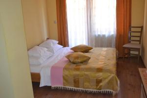 Motel Stovrela - фото 2