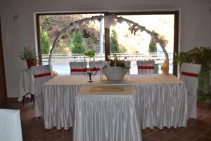 Motel Stovrela - фото 11