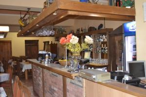 Motel Stovrela - фото 12