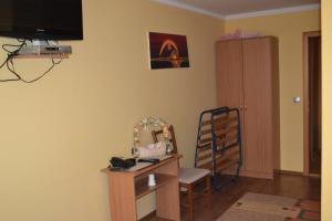 Motel Stovrela - фото 13