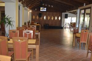 Motel Stovrela - фото 15