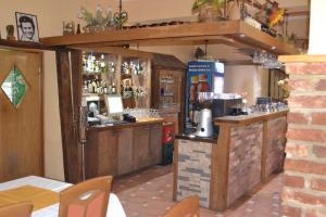 Motel Stovrela - фото 17