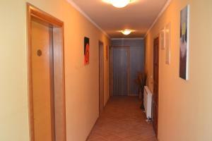 Motel Stovrela - фото 18