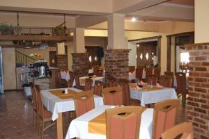 Motel Stovrela - фото 21