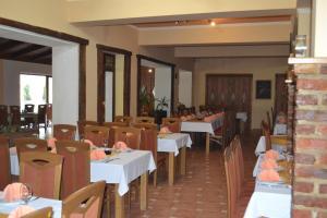 Motel Stovrela - фото 22