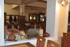 Motel Stovrela - фото 27