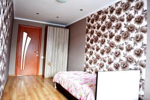 Апартаменты На Ожешко 43 - фото 4