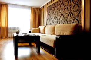 Апартаменты На Ожешко 43 - фото 2