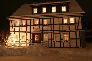 obrázek - Landhaus Gnacke