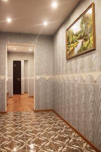 Отель Ла Скала Краснодонская