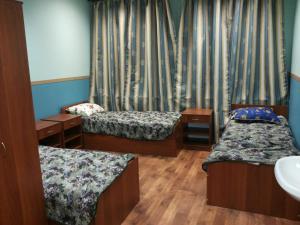 Отель Каспий - фото 3