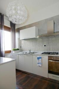 Il Corso, Apartmány  Montepulciano - big - 12