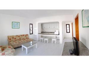 La Laguneta, Apartmanok  Puerto del Carmen - big - 10