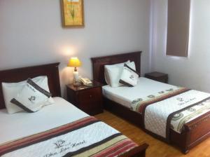 Phu Loc Hotel
