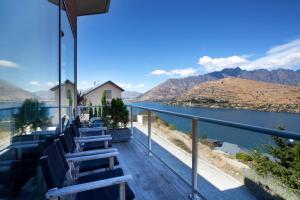Highview Terrace