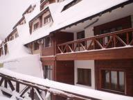 White Coffee Apartment, Apartments  Kopaonik - big - 24