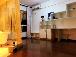 Xiamen Garden Suite