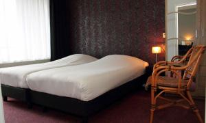 Hotel Holland Inn Wolvega