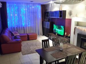 Апартаменты 24 дом Тепличная 1 - фото 19