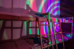 Хостел Come&Sleep - фото 5