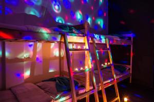 Хостел Come&Sleep - фото 9