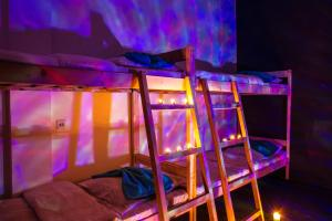 Хостел Come&Sleep - фото 23