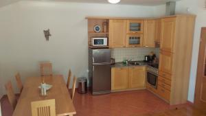 Apartment St.Toma - фото 9