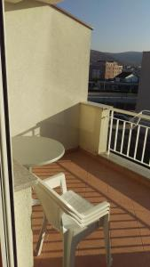 Apartment St.Toma - фото 11