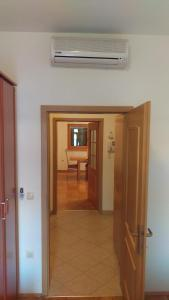 Apartment St.Toma - фото 21