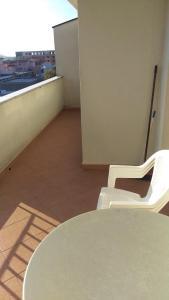 Apartment St.Toma - фото 12