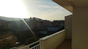 Apartment St.Toma - фото 15