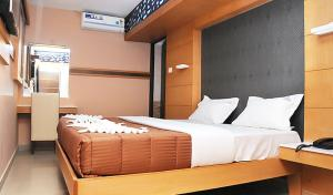 Hotel Grand Choice Stay