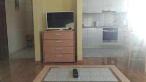 Apartment Nina - фото 13